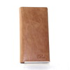 Traditional Genuine Leather Men Wallet