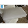 56/58Fully refined  paraffin wax bulk