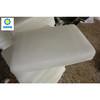 58/60 Fully refined  paraffin wax bulk