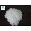 60/62 Fully refined  paraffin wax Granular