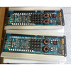 Audio, amplifier, power amplifier