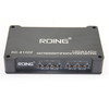 Mini Full Range Digital Amplifier