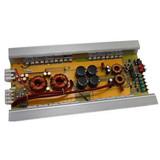 Big powerful Amplifier