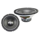 Powerful  subwoofer & Cheap price