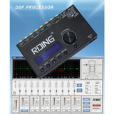 DSP products