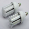 Best Sale!!LED Corn Light Led Maize Lamp 6W CE RoHS Approved