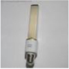 COB Plug Light 5W LED G24/E26/E27 Lamp 450-500lm High Quality CE Rohs