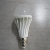 Power-saving LED Bulb 5W SMD Lamp CE, RoHS Approved