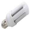 LED Corn Light 9W U-Shape Bulb 900lm CRI:>80 CE Rohs PSE