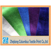 PVC Leather Manufacturer