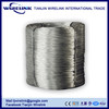 low carbon gl wire