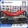 Conveyor Idler&Impact Roller