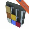 Aluwedo® signs Aluminum Composite Material
