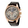 Branded Watches sale ZENITH El Primero Automatic Chronograph Men's Watch