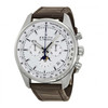 Branded Watches sale ZENITH El Primero 410 Automatic Chronograph Mens Watch