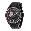 Branded Watches sale ZENITH Chronomaster Bullit Chronograph Black Dial Men's Watch