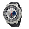 Branded Watches sale ZENITH El Primero Flyback Automatic Silver Dial Men's Watch