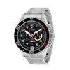 Branded Watches sale ZENITH El Primero Stratos Flyback Black Dial Chronograph Automatic
