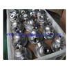 Valve spare parts, Precision casting customized parts