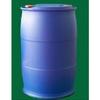 Tetramethyl ammonium hydroxide CAS NO.75-59-2