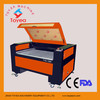 1200 x 900mm laser cutting machine for acrylic/plastic