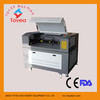 Glass shadow laser engraving machine  TYE-6090