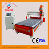 1300 x 2500mm bluestone cnc engraving machine/monument cnc engraving machine