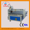 Laser Cutting machine for MDF & stainless steel 4' x 8' working area 150W laser tube TYE-1325