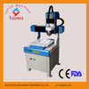 working table moved high efficiency mini cnc router machine TYE-3636