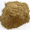 Fish Meal protein 65%-72%