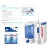 Desktop Oral Irrigator