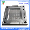 Customized Plastic Injection Moulding Base, Moulding Cavity