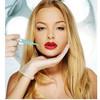Hyaluronic Acid Gel /HA Filler--Derm (lip fillers)2ml