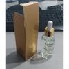 Best Hyaluronic Acid Vitamin C Serum Private Label 30ml