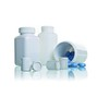 Buy Desiccant Canister at Low Price