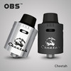 authentic obs newly released  Cheetah RDA