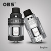 newest released obs engine rta atomizer