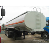 glacial acetic acid tanks truck trailer plastic lining factory   sale
