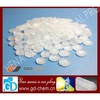 C5 Hydrogenated Petroleum Resin/C5 Water White Resin