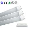 High lumen led tube light t8 9w dimmable tubelight