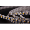 Yabao muticolor LED Strip light 5m/roll 14.4w led strip