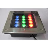 Yabao 12W LED Underground Light for sale