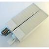 Yabao 10W 750lm E27 LED Plug Light Dimmable