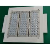 Yabao 100W led canopoy light IP65 for sale