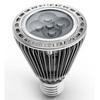 Yabao 5w PAR20 LED light 300lm led par light for sale