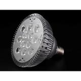 Yabao 15W par38 LED light 900lm 220V for sale