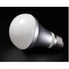 Yabao ECO 5W Bulb 400lm 220V led bulb light for sale