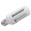 Yabao 6W LED Corn Light 520LM E27 led corn light bulb