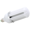 Yabao led bulb 13W 1100-1150lm 220V led corn light
