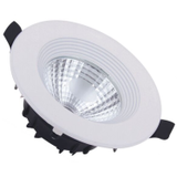 Yabao 15W ECO Type 1125lm LED Down Light for sale